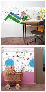 Kid Room by 622 Best Nursery U2022 U2022 U2022 Wall Art U2022 U2022 U2022 Ideas Images On Pinterest