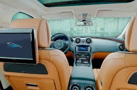 car interior 360 virtual tours and 360 panoramic photography