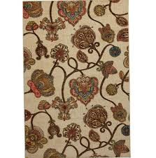 home accents rug collection endearing home accents rug collection rugs design 2018