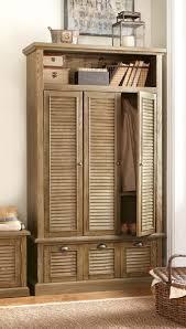 Hallway Shoe Storage Cabinet Mudroom Mudroom Coat And Shoe Storage Custom Entryway Storage