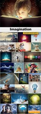 imagination 25x jpegs free free graphic templates