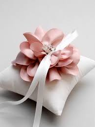 wedding ring pillow wedding rings wedding ring cushion uk pleasing cheap wedding