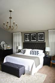 34 best bedroom design images on pinterest bedrooms room and home find this pin and more on bedroom design by shellyflops