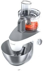 cuisine bomann robots de cuisine multifonctions globetravel me