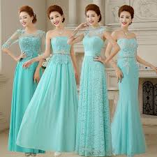 mint green bridesmaid dresses mint green lace bridesmaid dresses naf dresses