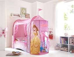 Disney Princess Toddler Bed With Canopy Princess Bed Toddler Attractive Princess Toddler Bed With Canopy