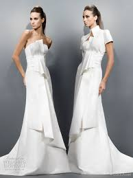 Designer Wedding Dresses 2011 Best Wedding Theme