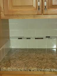 Backsplash Subway Tile For Kitchen 100 Porcelain Tile Backsplash Kitchen 240 Best Kitchen