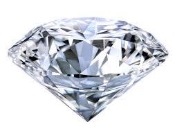 grandidierite engagement ring top 10 the most expensive precious stones