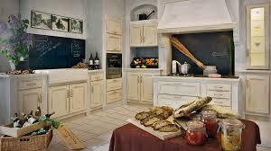 cuisiniste vaucluse athena vaucluse ivoire artisan cuisiniste annecy