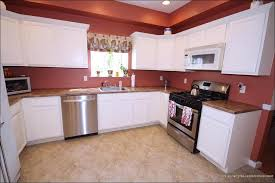 Custom Kitchen Cabinet Doors Online by Kitchen Masterbrand Cabinets Oak Cabinets Custom Kitchen