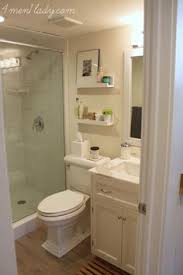 small bathroom shelving ideas 10 innovative and excellent diy ideas for the bathroom 6