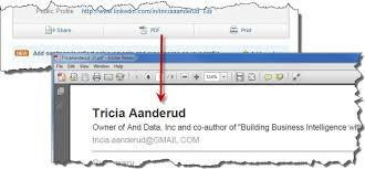 Print Resume From Linkedin Print A Resume From Linkedin Downloads Linkedin Brand Guidelines