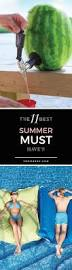 Backyard Grills Reviews by Best 10 Best Outdoor Grills Ideas On Pinterest Outdoor Ideas