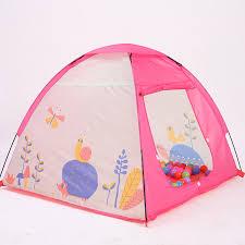 leu bong cho be bingbong chọn lều cắm trại cho trẻ em