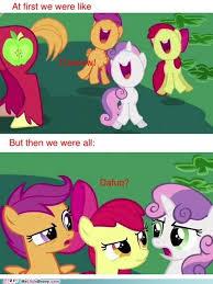Mlp Funny Meme - my little pony funny memes my little brony relationships