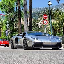 lamborghini aventador insurance shining bright like a lamborghini in monaco luxury car