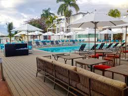 azul sensatori expanding room capacity in jamaica nationwide