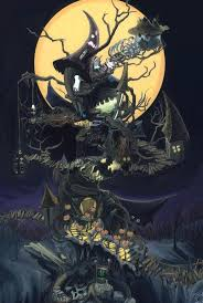 44 best the nightmare before christmas images on pinterest jack