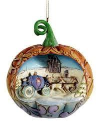 disney baubles decorations trees ebay