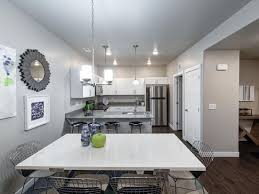 3 bedroom pet friendly apartments 1490 3br 1299ft free april rent 300 deposit brand new 3