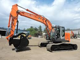 hitachi excavators for sale mylittlesalesman com page 3