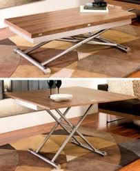 from coffee table to dining table extraordinary ideas convertible coffee dining table all dining room