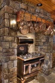 Kitchen Design Minneapolis by 26 Best Kitchens Natural Stone Images On Pinterest Dream