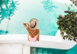 Hawaii Best Travel Deals images Best black friday travel deals 2018 the independent jpg