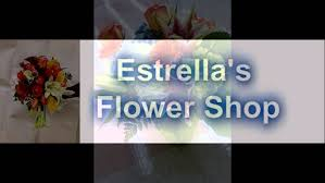 dallas flower delivery estrella s flower shop dallas florist dallas flower delivery