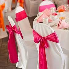 rent chair covers chair covers wholesale chair covers efavormart