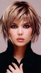 shaggy fine hair bobs short shaggy bob shaggy bob hairstyles for fine hair women haircuts