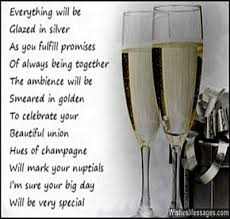 wedding greeting card verses cool wedding greeting card verses for free image bank photos