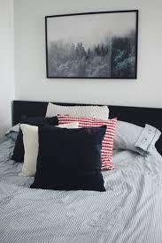 new in home decor for fall my u201cstudio apartment u201d bedroom
