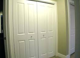 Closet Door Opening Closet Door Closet Doors Door Opening For Sale