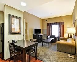 Comfort Suites Tulsa Broken Arrow Hotel Rooms Suites Homewood Suites By Hilton
