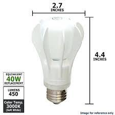 ge energy smart cfl light bulbs 13 watt 60w equivalent ge energy smart light bulbs shpe 19 le smrtge 13w energy smart