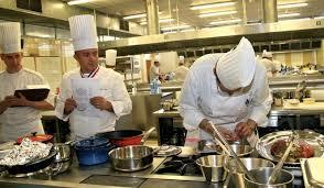 les meilleurs ouvriers de cuisine illkirch épreuves qualificatives du 24e concours mof cuisine