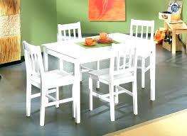 table de cuisine 4 chaises pas cher table cuisine encastrable castorama cuisine four encastrable 89