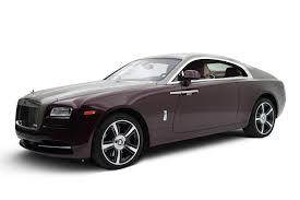 lexus granito premium luxury u0026 exotic car dealer cadillacs aston martin bentley