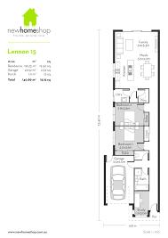 floor plans new home shop