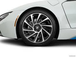 Bmw I8 Front - bmw i8 2017 plug in hybrid in qatar new car prices specs