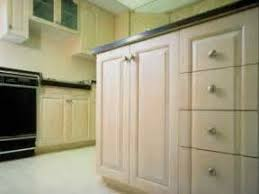 How Much Are New Kitchen Cabinets Average Cost Of New Kitchen Cabinets Ikea Kitchen Cabinets Cost