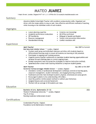entry level resume format microsoft resume templates 2017 best business template top 7 entry level resume format 2017 that stand out resumes 2017 intended for microsoft