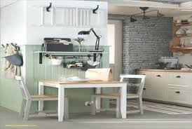 ikea cuisine accessoires muraux ikea cuisine accessoires best aclacment mural cuisine meuble cuisine
