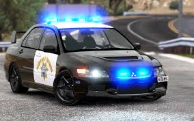 Chp 362 by Ct State Trooper Uniform Eup Gta5 Mods Com
