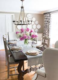Gray Dining Room Https Www Drivenbydecor Com Favorite Best Before