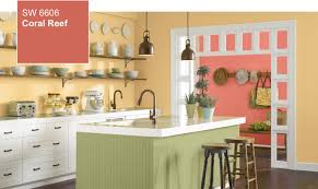 Sherwin Williams Interior Paint Colors by Paint Color Matching App Colorsnap Paint Sherwin Williams Irish