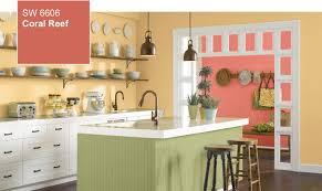 mesmerizing 80 paint color matching design ideas of wonderful 25