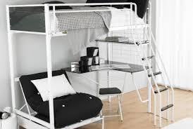 Bunk Beds Perth Desk Bedding Modern Bunk Beds For With Desks Underneath